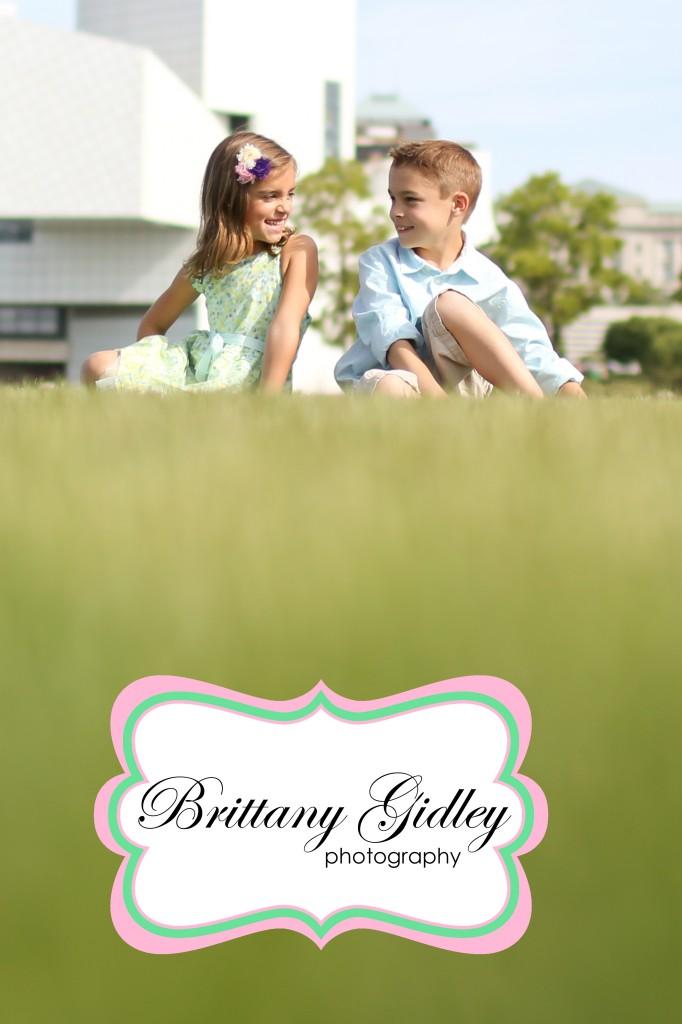 Child Photography Cleveland Ohio | Brittany Gidley Photography LLC