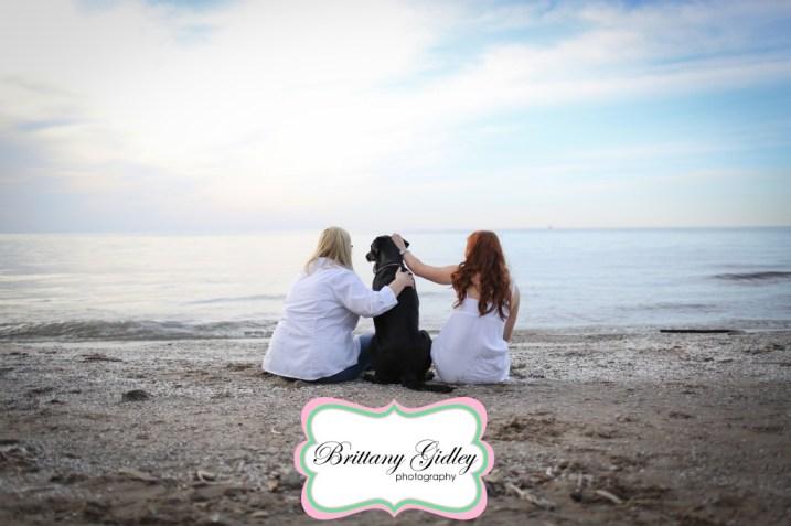 Cleveland Pet Photographer | Brittany Gidley Photography LLC