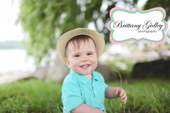 Cleveland Baby Photography Specialist | Brittany Gidley Photography LLC