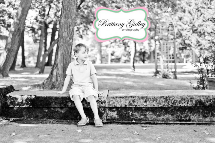 Children Pictures | Brittany Gidley Photography LLC