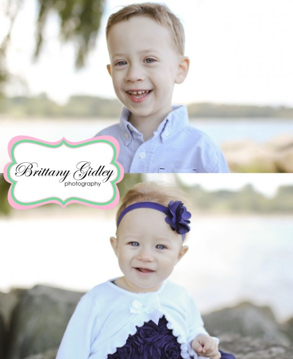Best Child Photography Cleveland | Brittany Gidley Photography LLC