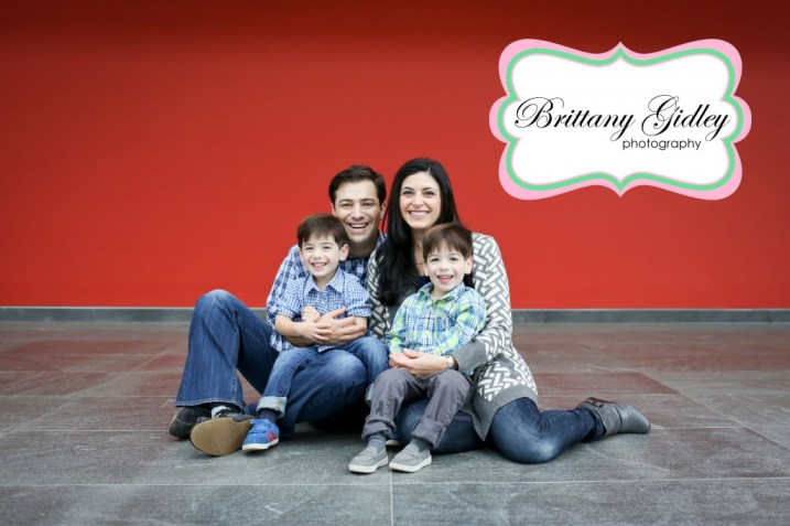 Cleveland Heights Photographer   Brittany Gidley Photography LLC