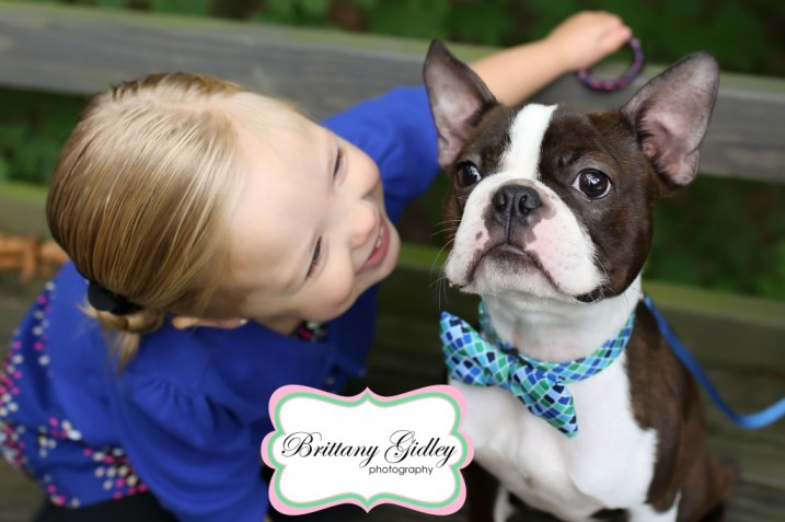 Top Pet Photographer | Brittany Gidley Photography LLC