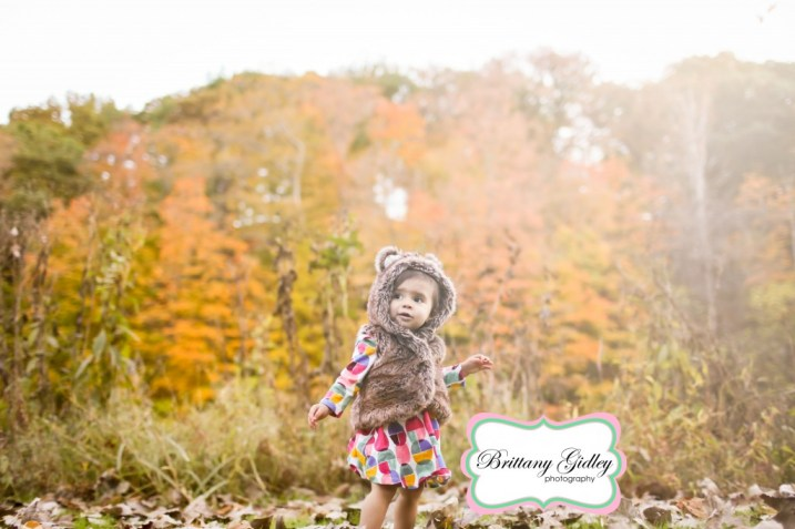 Rocky River Family Photographer | Brittany Gidley Photography LLC