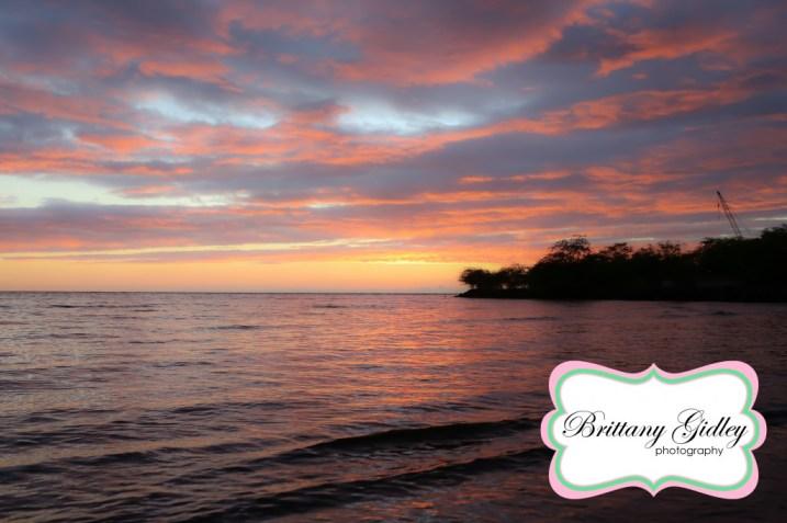 Hawaii Photographer | Brittany Gidley Photography LLC