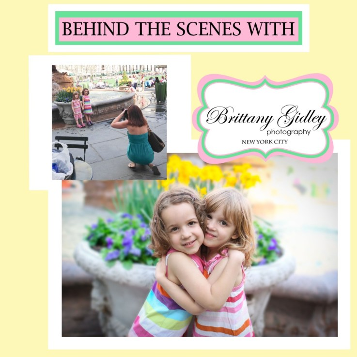 New York City Child Photography | Brittany Gidley Photography LLC