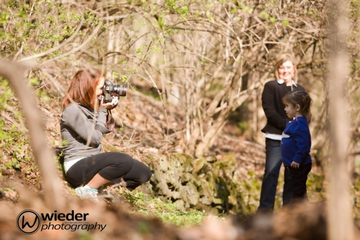 Professional Photographer | Cleveland New York Hawaii Photographer | Brittany Gidley Photography LLC