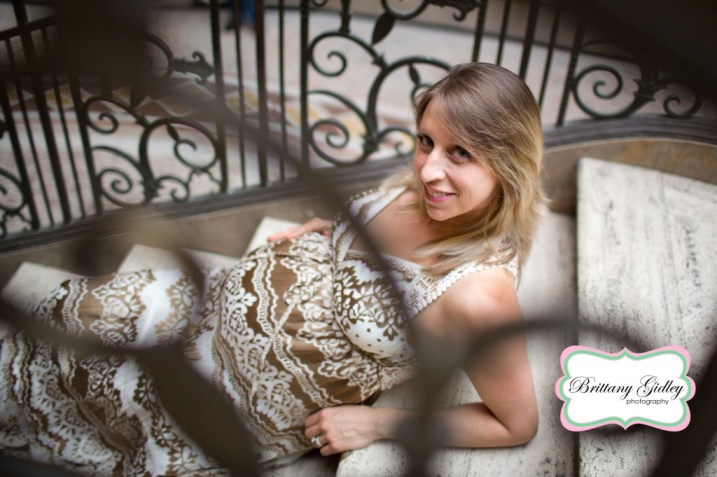 Maternity Images | Brittany Gidley Photography LLC