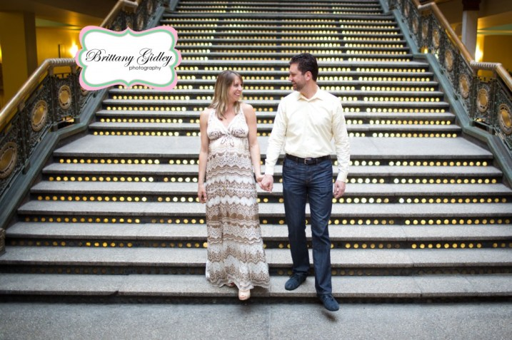 Maternity Pregnancy | Brittany Gidley Photography LLC