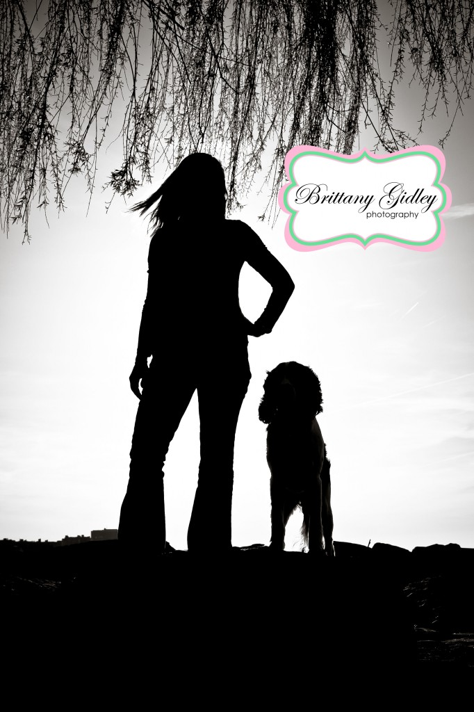 Dog Photographer | Brittany Gidley Photography LLC