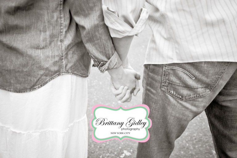Central Park Pregnancy Pictures | NYC | Brittany Gidley Photography LLC