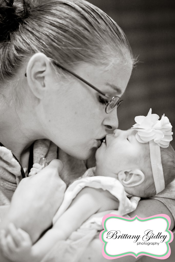 Neonatal Intensive Care | Newborn | Baby | Rainbow Babies and Childrens | Cleveland | Ohio | Family | Mother