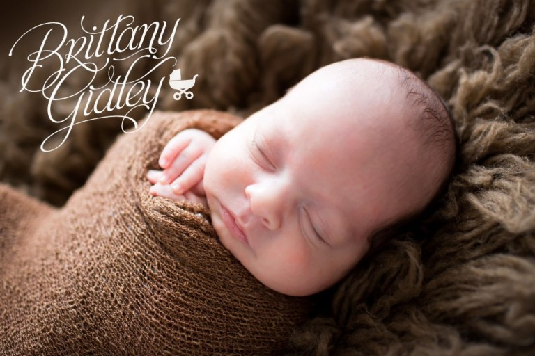 Preemie Photographer | NICU | Premature Baby | Brittany Gidley Photography LLC