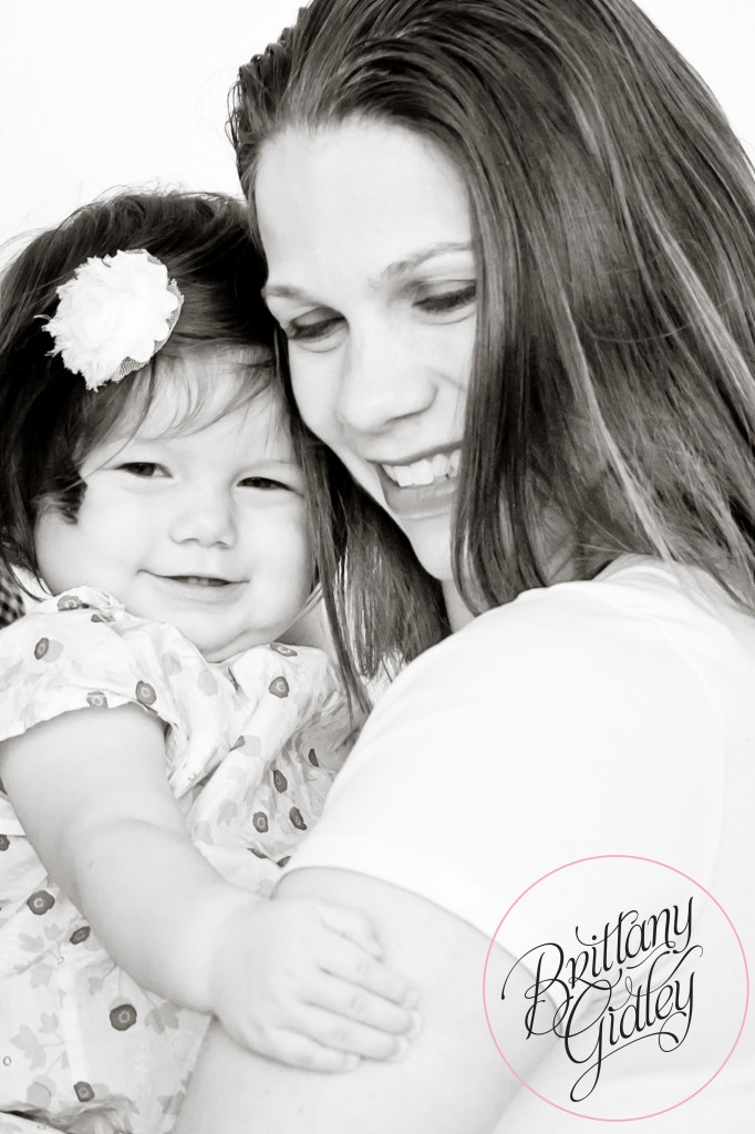 Beatrice 12 Months | 12 Month Baby | One Year Baby | Baby Pictures