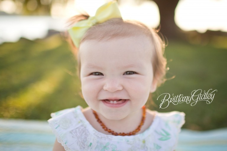 12 Months   Baby Photography   Family Session   Edgewater Beach   Edgewater Park   Cleveland Ohio