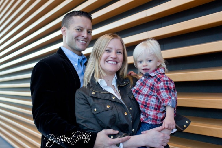 Cleveland Family Photography | Handsome | Toddler | 20 Months | Fun | Adorable | Brittany Gidley Photography LLC