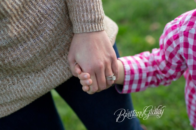 Chagrin Falls Photography | Chagrin Falls, OH | Family | Mother and Son | 4 Year Old | Start With The Best | Brittany Gidley Photography LLC
