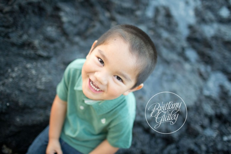 Hawaii Maternity | Hawaii Maternity Photography | Pregnancy Hawaiian | Start With The Best | Brittany Gidley Photography LLC | Puako | Beach