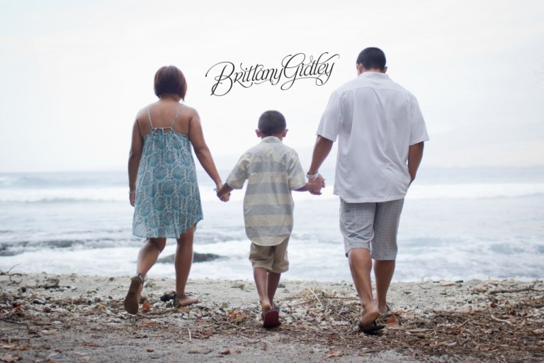 Family Photographer Big Island Hawaii | Family | Hawaii | Hawaii Photographer | Start With The Best | Puako | Sunset | Beach