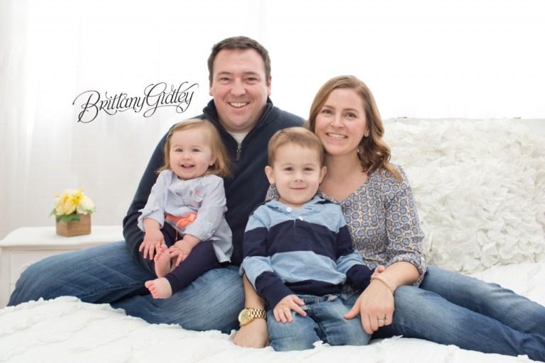 Cleveland Child Photographer | Child Photography | Toddlers | Family | Celebration | 1 Year Old | 3 Year Old