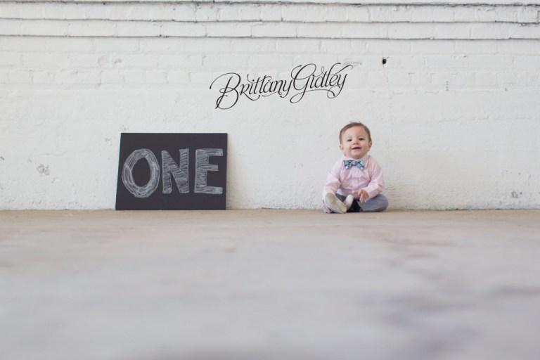 Baby | Cleveland, Ohio | Best Photographer | Northeast Ohio Photography | Baby Photography | 12 Months Old | One Year Old