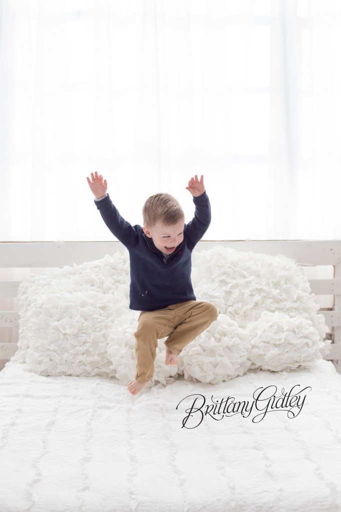 Child Photography Cleveland | Cleveland Newborn Photographer | Brittany Gidley Photography LLC | Start With The Best | Cleveland Photographer | Cleveland, Ohio | Photography Studio