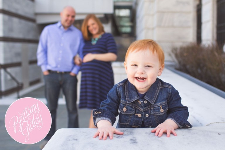 Maternity Photographer | Maternity Photography Session | Family Photography | Toddler | Family