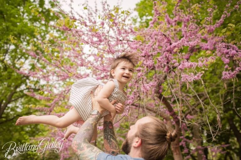 New York City Photographer | Child Photography | Toddler Photography | Family Photography NYC | Start With The Best | Astoria Park | Award Winning Photographer | New York City