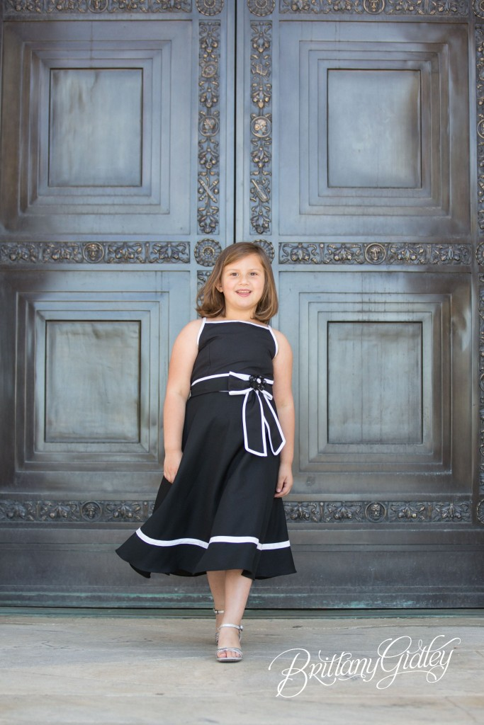 Child Photo Shoot | Child Photography | Child Photographer | Cleveland Museum of Art | Wade Oval | Inspiration | Start With The Best