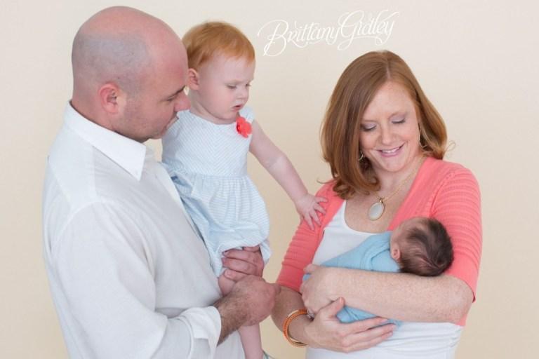 Cleveland Newborn Photographer   Newborn Baby   Ohio Newborn Baby Photography   Baby Boy