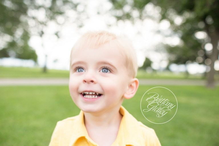 Cleveland Metroparks | Cleveland Ohio | Family Photographer | Family Photography | Child Photographer | Child Photography