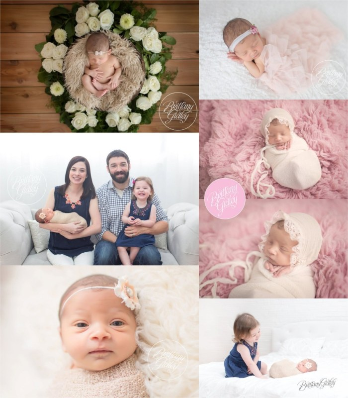 Best Newborn Photographer | Cleveland Newborn Photographer | Newborn Photography | Cleveland, Ohio