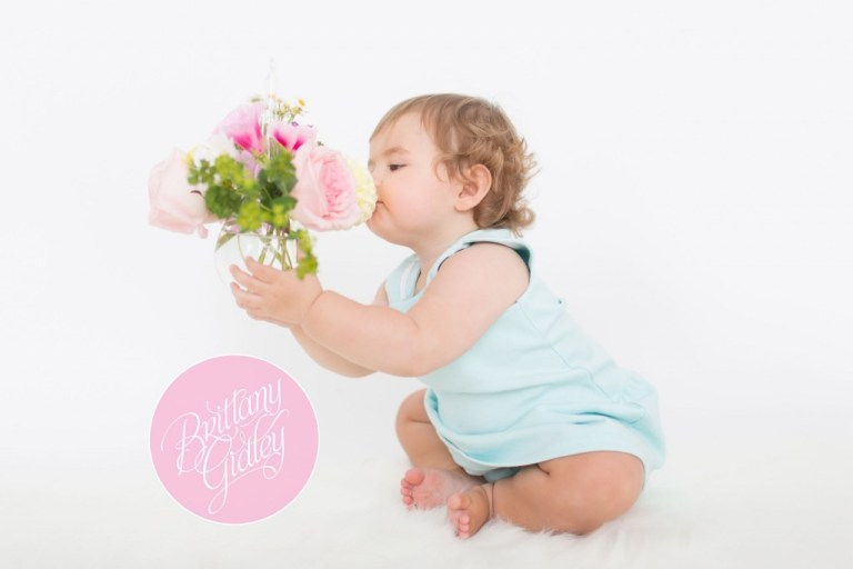 Family Photographer | Dream Session | HeatherLily | Start With The Best | Brittany Gidley Photography LLC