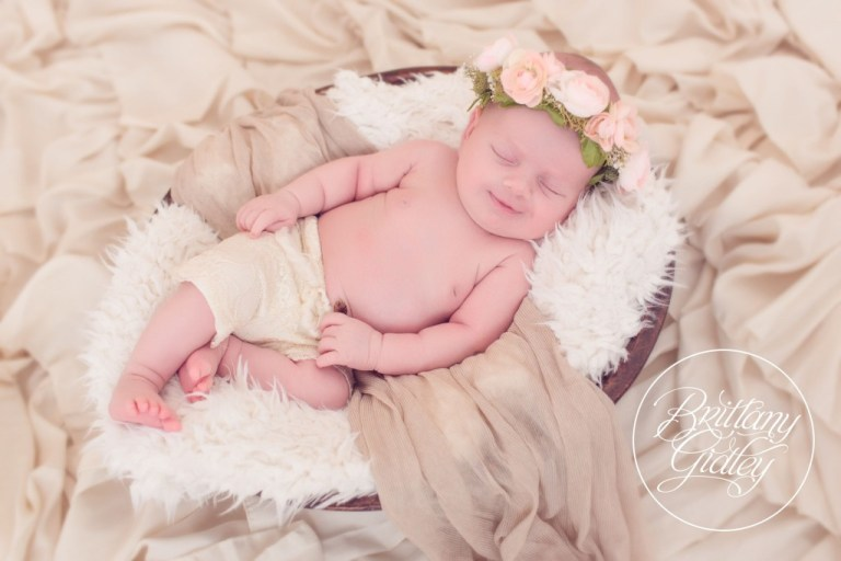 Family | Sleepy | Adorable | Inspiration | Photo Shoot | Newborn Photographer | Newborn Photography