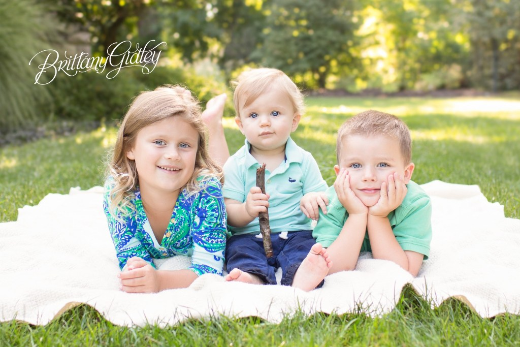 The Swartz Family | Lifestyle Photography
