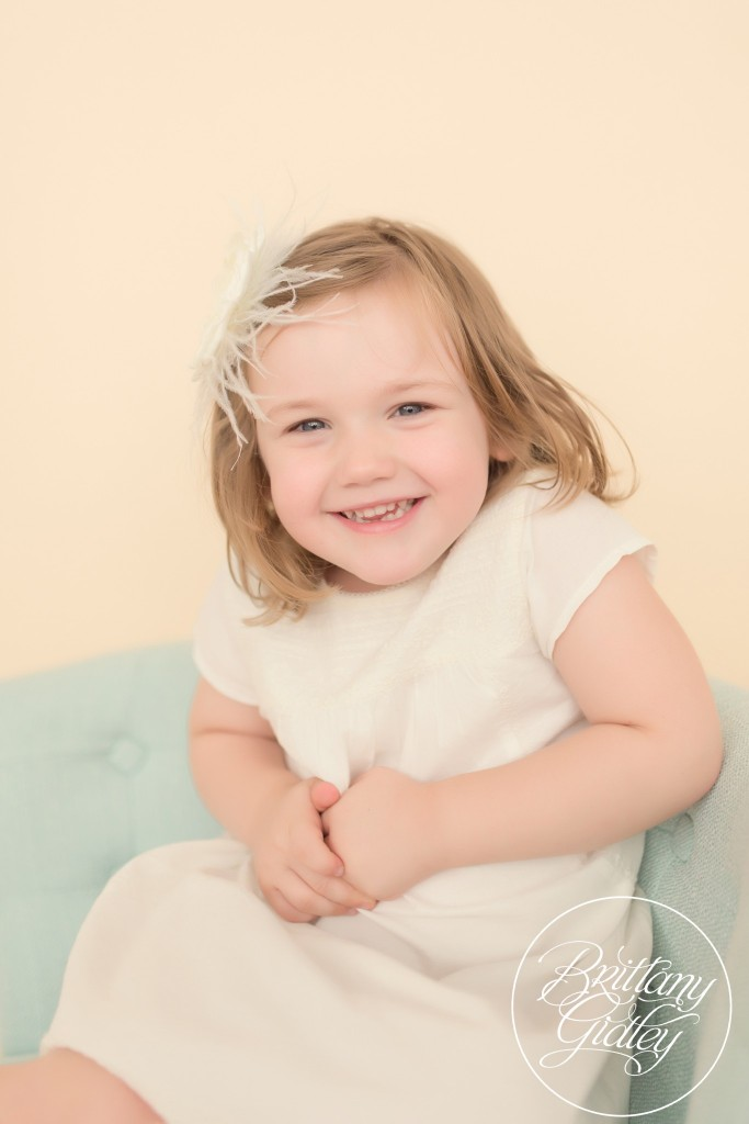 Big Sister   Newborn Baby Photography   Brittany Gidley Photography LLC
