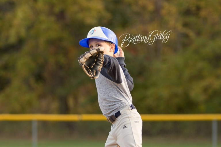 Baseball Dream Session | Concessions | Rock The Shot | Details | Family | Play Ball | Brittany Gidley Photography LLC