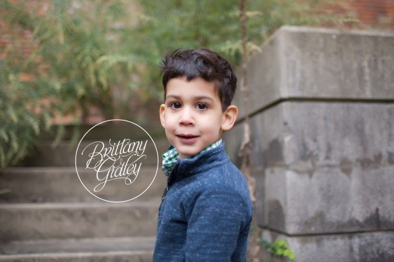 Child Photographer | Cleveland, OH | Family | Children | Start With The Best
