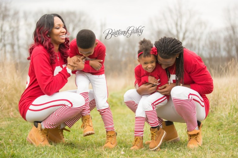 Cleveland Family Photographer | Cleveland Ohio | Celebrity Family Photographer