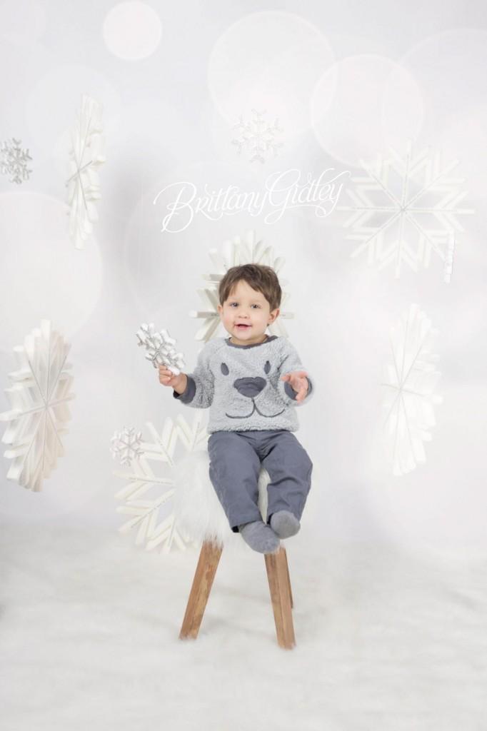 Baby Portraits | Cleveland Ohio