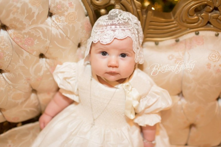 Baptism Photography Cleveland | Cleveland Baptism Photos | Baptism | Baby