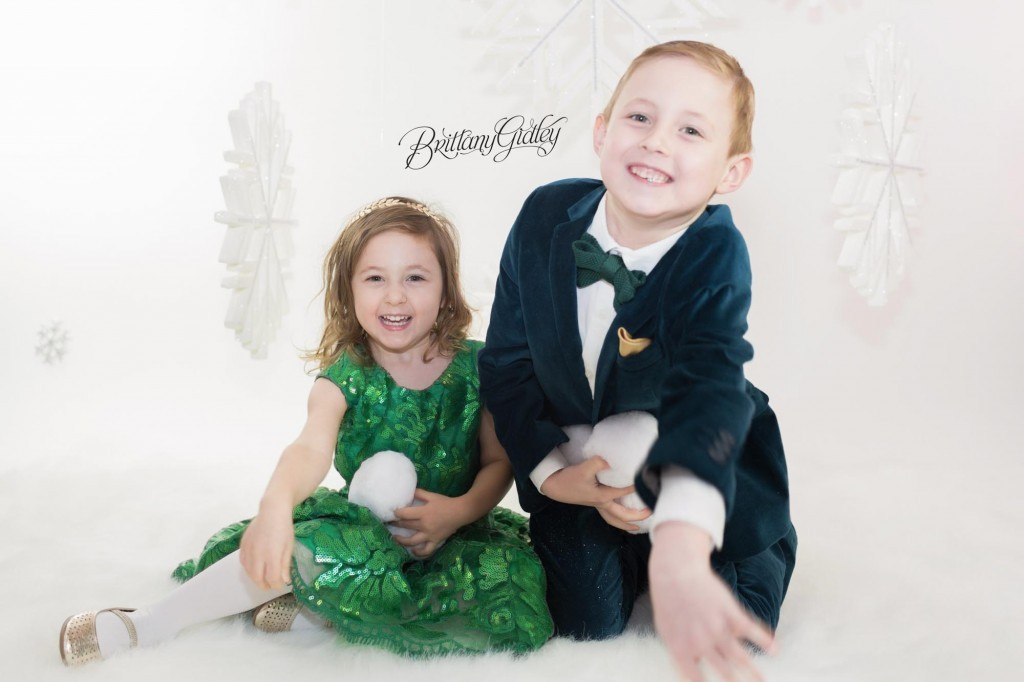 Cleveland Christmas Mini Sessions-13