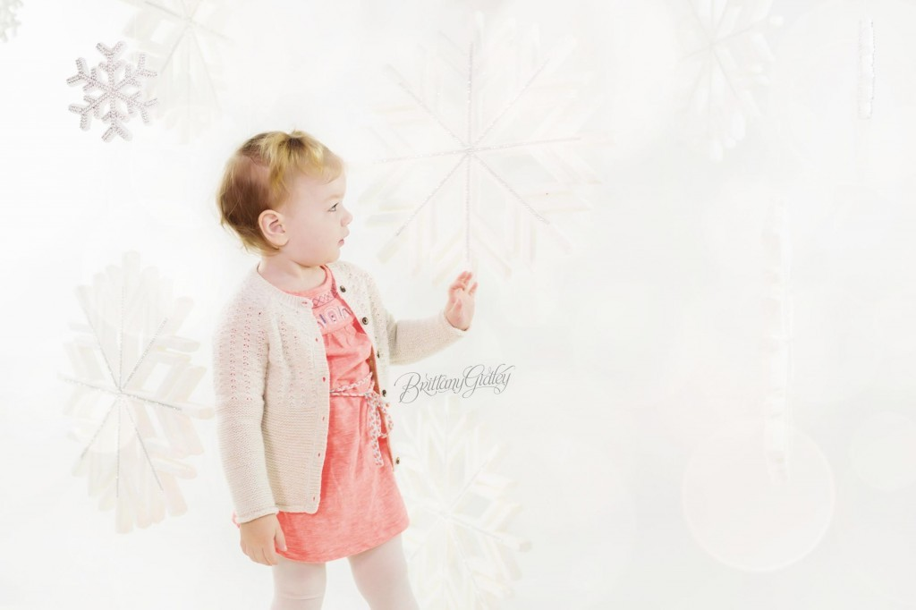 Cleveland Christmas Mini Sessions-2