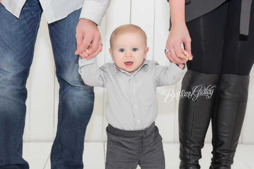 Cleveland Christmas Mini Sessions-38