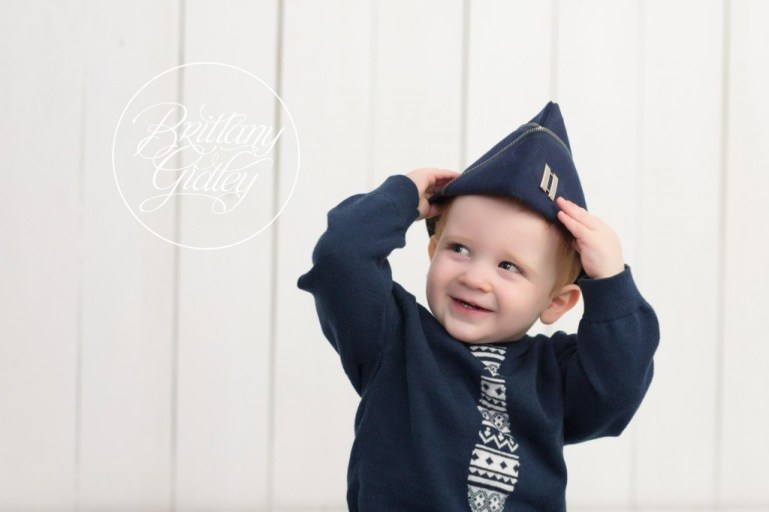 Family Portraits | Family Photographer | Extended Family Potraits | Family | Start With The Best | Brittany Gidley Photography LLC