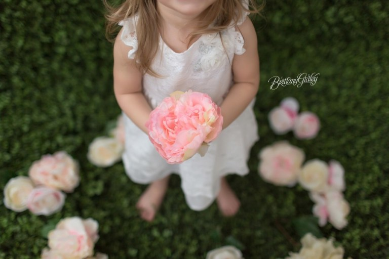 Cleveland Toddler Photographer | Photo Shoot | Toddler Photography