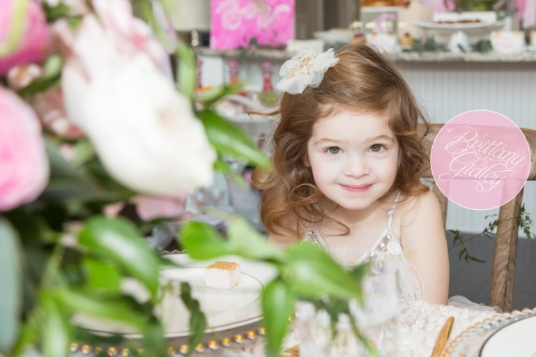 Mommy & Me Session | Brunch | Inspiration | Rainey's Closet | Rent The Runway | A Charming Fete | One Stylish Party | Kelsey Elizabeth Cakes | Start With The Best | Brittany Gidley Photography LLC
