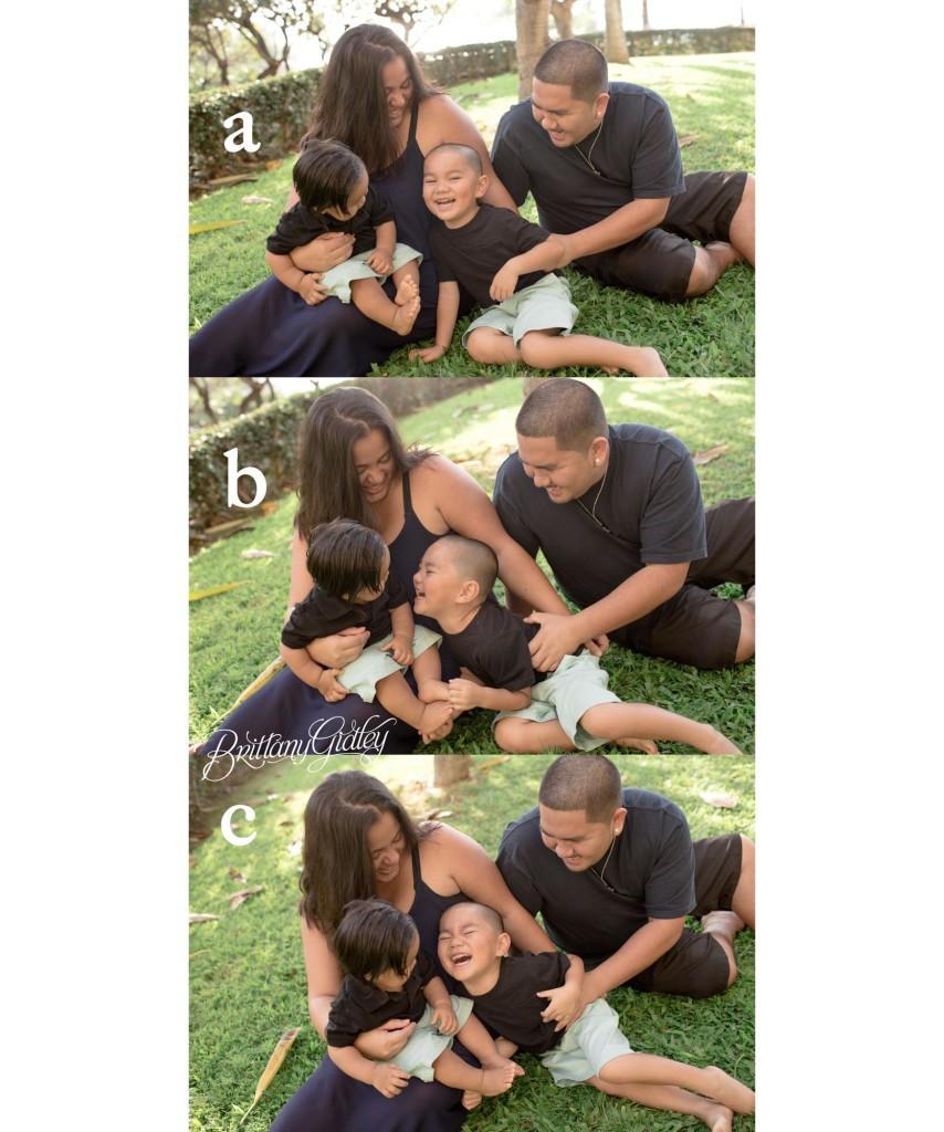 Hawaii Photographer |FAmily | Photo Shoot | Child Photographer | Big Island Hawaii