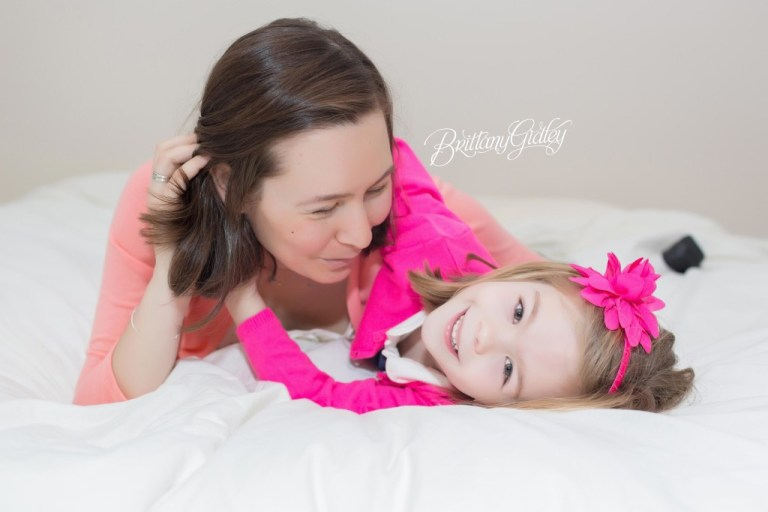 Family | Lifestyle Family Pictures | Chagrin Falls, Ohio