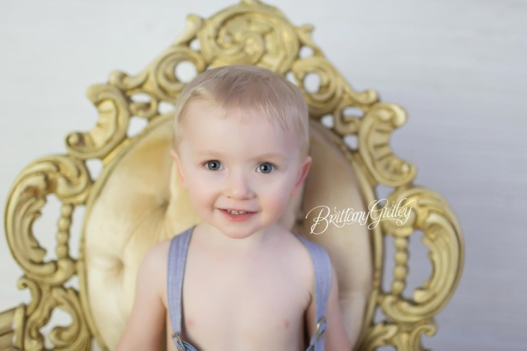 Whimsical Child Photography | Photography Mentoring | Starry Night | Rainey's Closet | Start With The Best | Cleveland Ohio